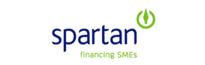 spartan financing SMEs